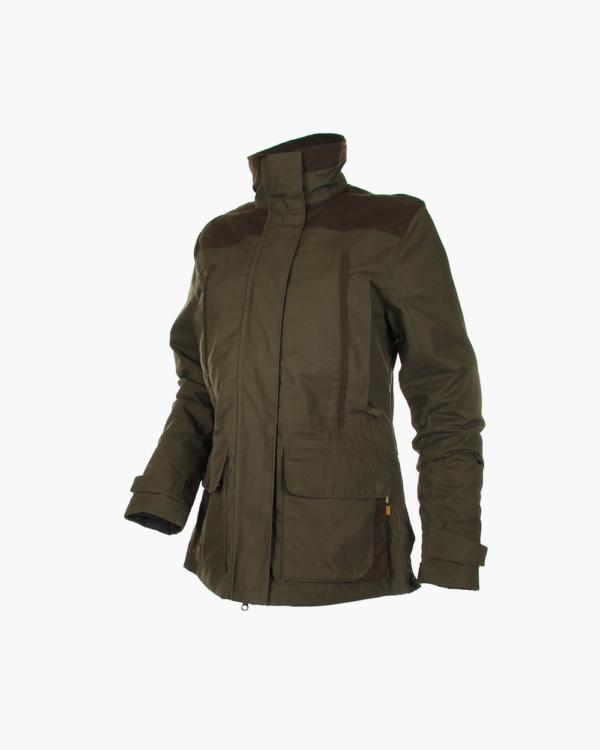 Jacket Ergoline Women