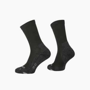 Shield Comfort Socks Anthraciet
