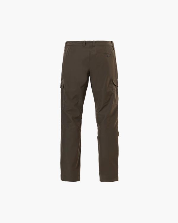 Trousers Ergoline Men