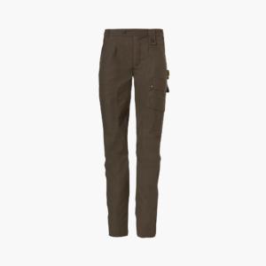 Trousers Ergoline Women