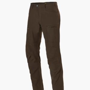 Trousers Savanna Stretch Men (NEW)